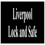 Liverpool Lock And Safe