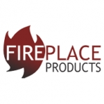 Fireplace Products Ltd