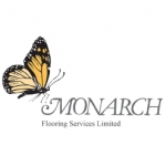 Monarch Flooring Services Ltd