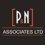 P N Associates