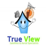 True View Satellites & Aerials Specialists