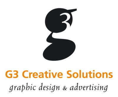 G3 Creative Solutions Brand