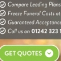 Save on Funeral Plans with Utility Saving Expert