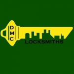 Dmc Locksmiths