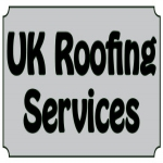 UK Roofing Services