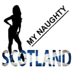 maledom edinburgh escort agency