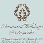 Beaumont Weddings