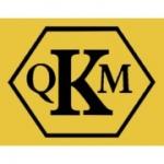 Quality Kitchen Makeovers Ltd