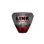 Link Alarms