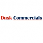 Dusk Commercials