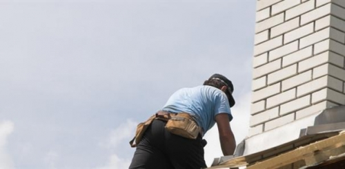 Redline Roofing Contractors Roofing Contracting Services