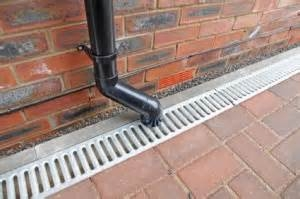 BDS Drainage London - Guttering and Piping