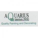 Aquarius Interiors (WM)