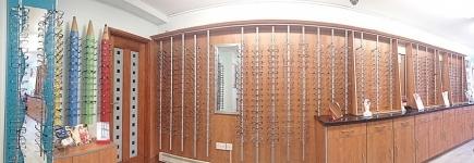 Welcome to Prab Boparai Opticians