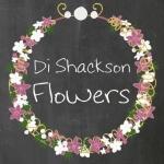 Di Shackson Flowers