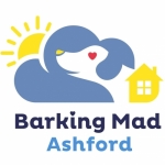 Barking Mad Ashford