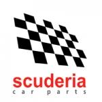 Scuderia Car Parts
