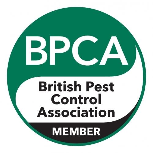 Bpca Member Logo