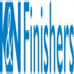 K & N Finishers (southern) Ltd