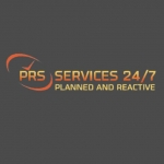 Planned and Reactive Services