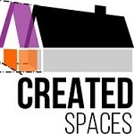 Created Spaces