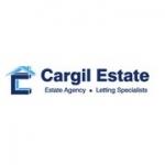 Cargil Estate