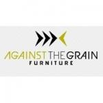 Against the Grain Furniture