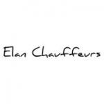 Elan Chauffeurs