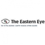 Eastern Eye Ltd
