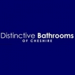 Distinctive Bathroooms - bathroom shops