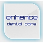 Enhanced Dental Care