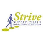 Strive Supply Chain Recruitment - recruitment agencies