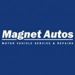 Magnet Autos