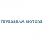 Teversham Motors