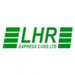 L H R Express Cars Ltd