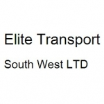 Elite Transport Sw Ltd