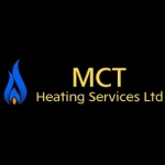 MCT Heating Services Ltd