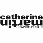 Catherine Martin Design