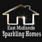 East Midlands Sparkling Homes