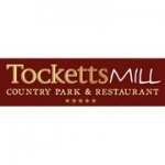Tocketts Mill Country Park