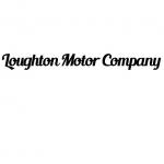 Loughton Motor Company