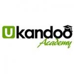 Ukandoo Academy