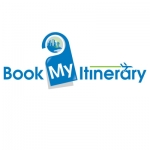 Bookmyitinerary