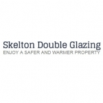 Skelton Double Glazing