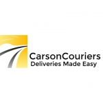 Carsoncouriers