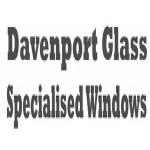 Davenport Glass