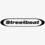 Streetbeat Professional Mobile Disco (DJ Gary Carter)
