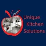Unique Kitchen Solutions Ltd - kitchen showrooms