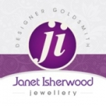 Janet Isherwood Jewellry - jewellery shops