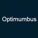 OptimumBus